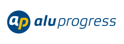 Aluprogress