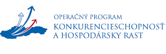 Logo operacny program upr